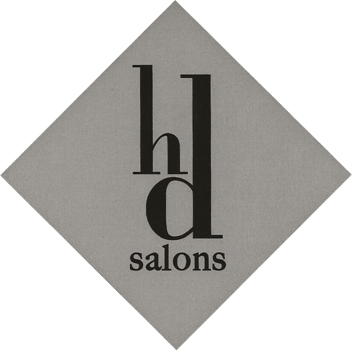 Hair Dimension Salons