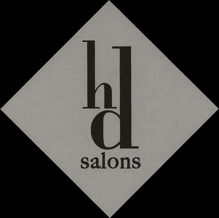 Hair Dimension Salons